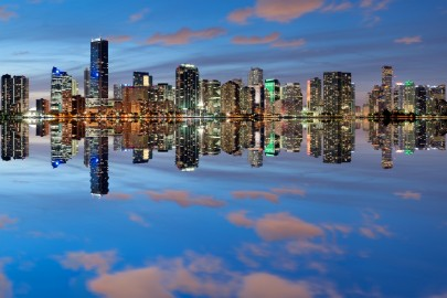 bigstock-Miami-Skyline-seen-from-Key-Bi-65352502-e1422373175126