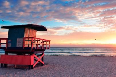 miami-beach-header-2-ad8e3b62
