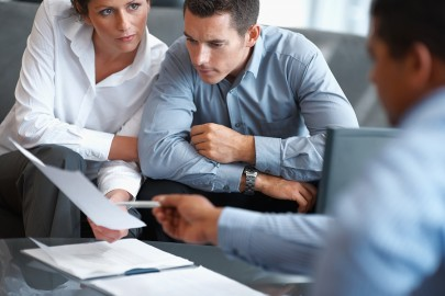 real-estate-agent-communication