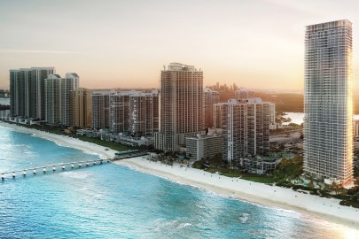 south-florida-oceanfront-condos