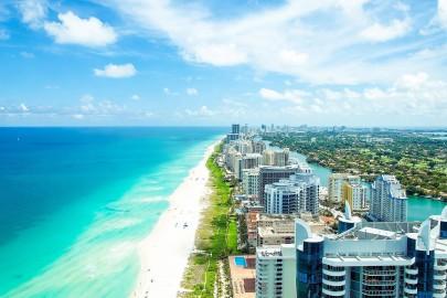 Miami-Beach0411
