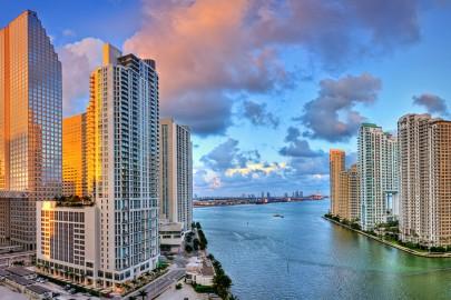 miami-real-estate-investment