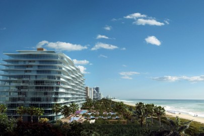 south-florida-real-estate-news