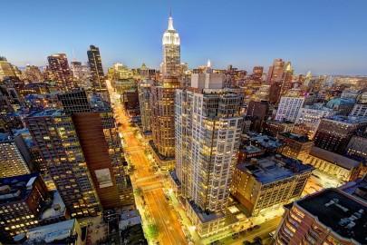midtown-manhattan-nyc-cityscape