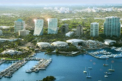coconut-grove-key-biscayne-fl