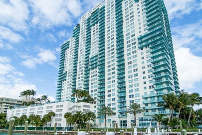 miami-rental-market
