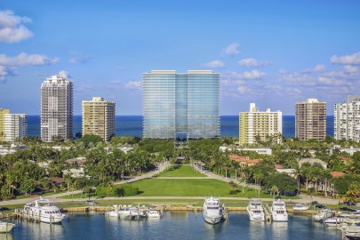 south-florida-new-condos