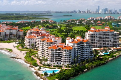 fisher_island_photos_3