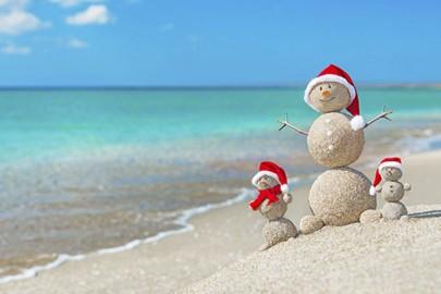 holiday-miami