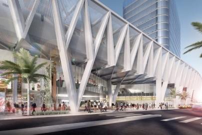 miami-downtown-redevelopment
