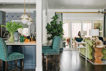 home-design-trends