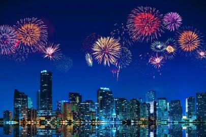 new-years-eve-miami