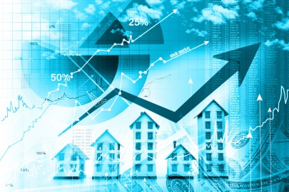 real-estate-investment-trends