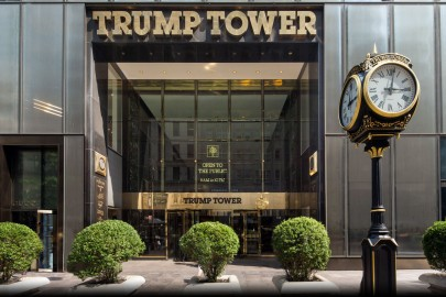 trump-properties