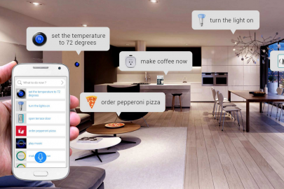 voice-controlled-smart-home