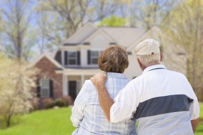 seniors-housing