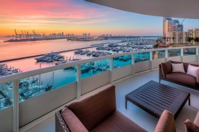 south-beach-condo-view