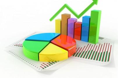 data-charts