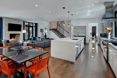 modern-open-floor-plan