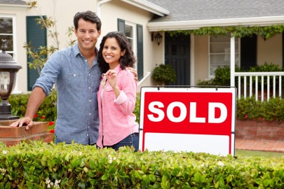 new-homeowners
