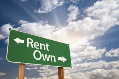 rent-own