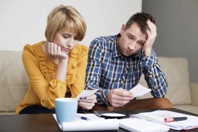 frustrated-homebuyer