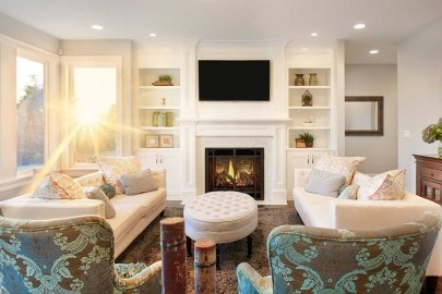 open-house-staging