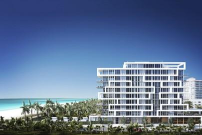 beach-house-8-luxury-condos