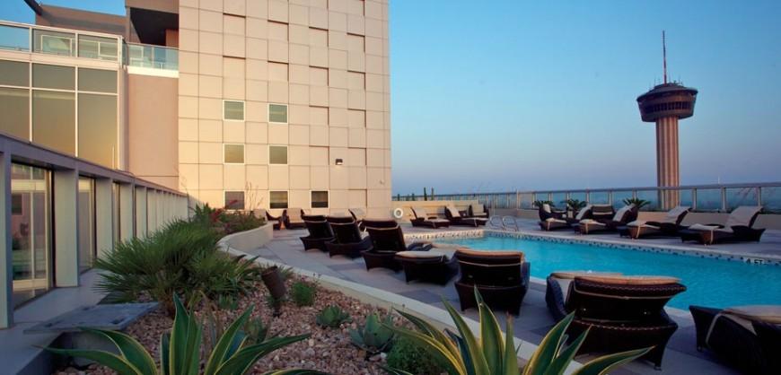 Luxury Condo Of The Day Alteza San Antonio Condo Com Blog