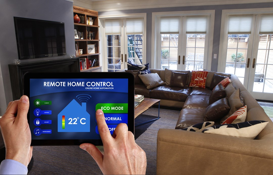 Facts About Smart Home Technology Condo Com Blog