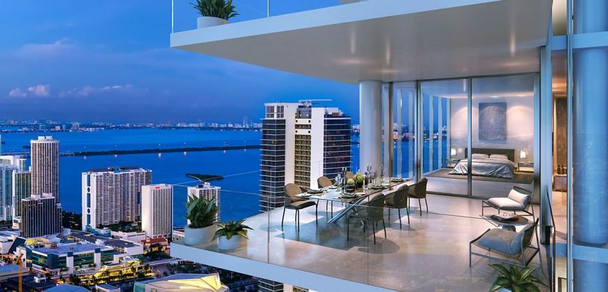 Conflicting Signals For Miami Condo Sales Condo Com Blog